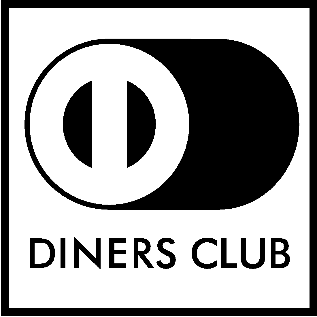 diners club atm